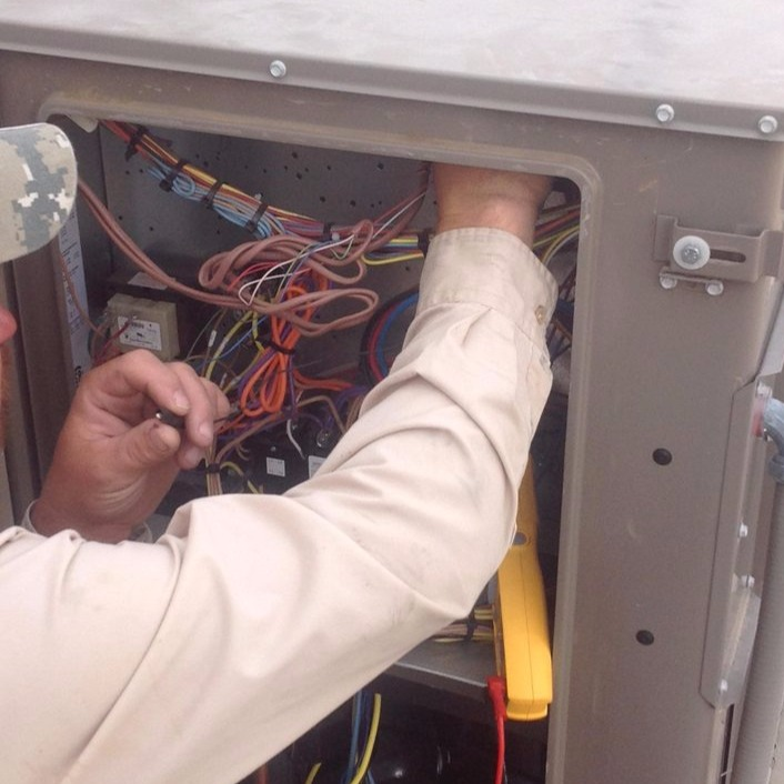 A C Pros Kingman Az Air Conditioning Repair And