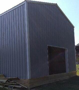 Universal Interiors Remodel: Construction Contractor, Handyman